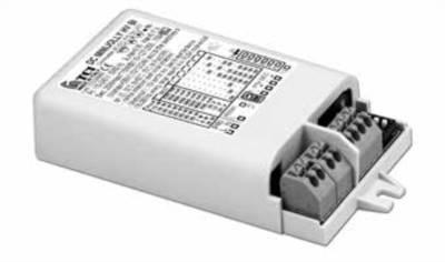 DC MINIJOLLY HV BI - 123399BI - TCI