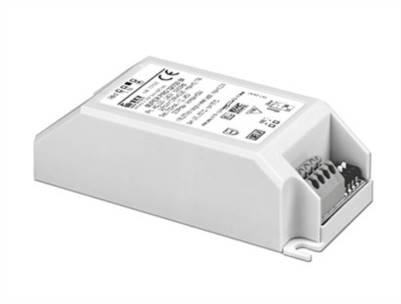 SUPER PRO 23/500 BI - 127533 - TCI