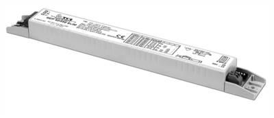 SEP 52/350 SLIM - 127520 - TCI