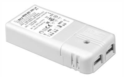 MINI MD 350 LP - 127445 - TCI