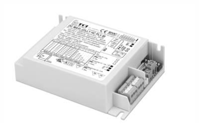 DC MAXI JOLLY HC BI - 123415PLV - TCI