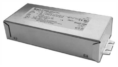 US 54/1050mA M - 126154/1050M - TCI