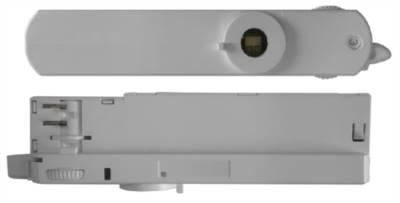 GA-017 - 127474 - TCI