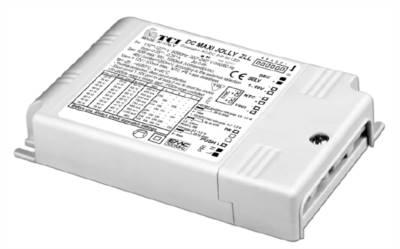 DC MAXI JOLLY ZLL - 122570 - TCI