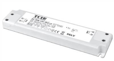 DC 30W 12V VPS LP - 127900 - TCI