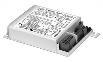 DC MAXI JOLLY US DALI BI - 125464 - TCI