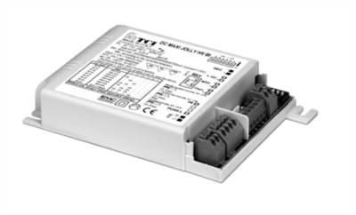 DC MAXI JOLLY HV BI - 127414BI - TCI
