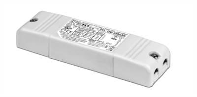 DCC 12W 700mA/U S - 122354 - TCI