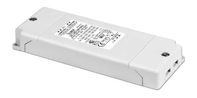 DC LED 12V EFU - 122320 - TCI