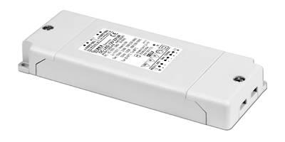 DC LED 10V EFUR - 122319 - TCI