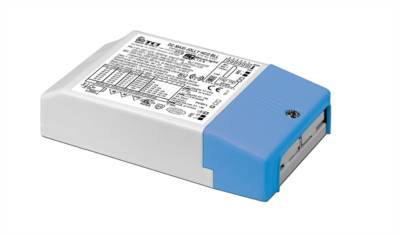 DC MAXI JOLLY HC BLL/2 - 135001 - TCI