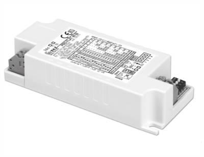PRO FLAT 40 BI - 127575 - TCI