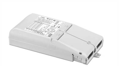 MP 32 TC - 122172 - TCI