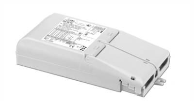MP 50 TC - 122160 - TCI