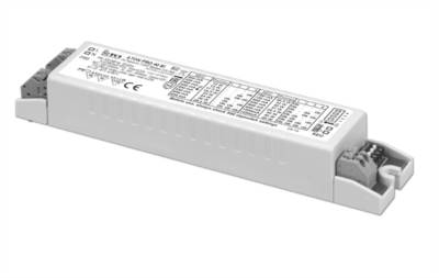 ATON PRO 40/300-1050 BI - 127685 - TCI