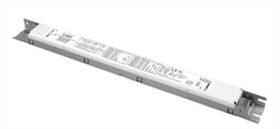 MP 65/1400 SVM SLIM - 127562 - TCI