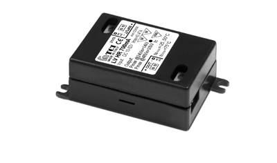LV HR 500mA - 122654 - TCI
