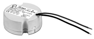 LV Micro Z 350 - 122666 - TCI