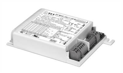 DC MAXI JOLLY SV BI - 125503A - TCI