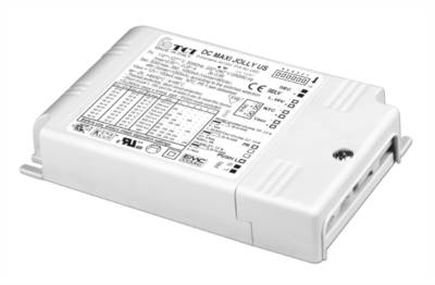 DC MAXI JOLLY SV - 151502 - TCI