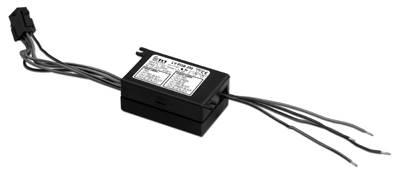 LV RGB 500mA - 122661 - TCI
