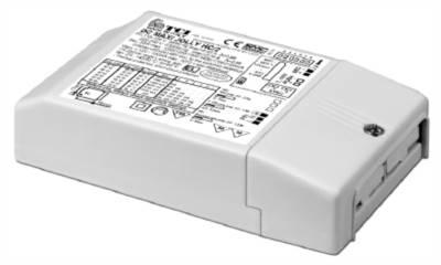 DC MAXI JOLLY HC/2 - 123312BIS - TCI