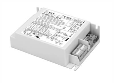 DC MAXI JOLLY HC BI - 123415BIS - TCI