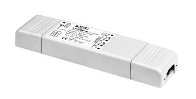 LV RGB 350mA IR - 122090 - TCI