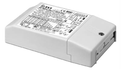 DC MAXI JOLLY HC/2 DALI - 123314BIS - TCI