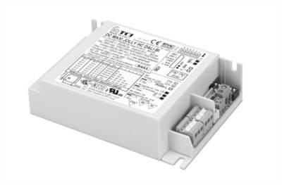 DC MAXI JOLLY HC DALI BI - 123417BIS - TCI