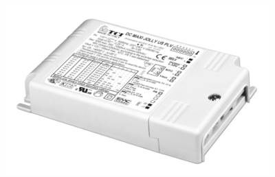 DC MAXI JOLLY US PLV - 123419 - TCI