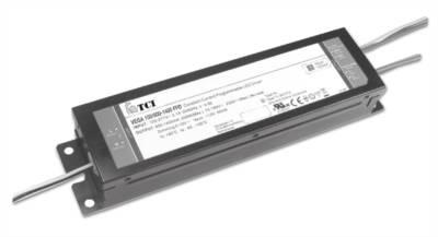 VEGA 100/600-1400 FPD - 127801 - TCI