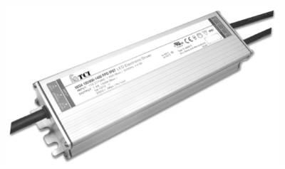 VEGA 250/600-1400 FPD IP67 - 127808 - TCI