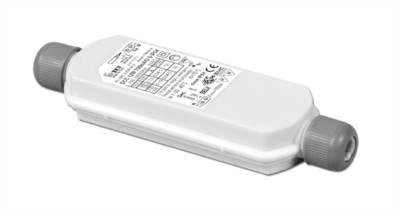 DCC 12W 700mA/U IP54 - 122372 - TCI