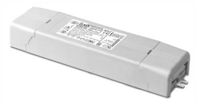 ELED LP - 123035 - TCI