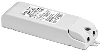 MW 70 LED - 119772 - TCI