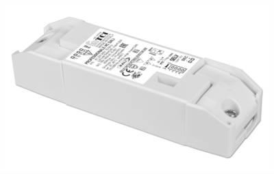 PROFESSIONALE HC DALI - 127510 - TCI