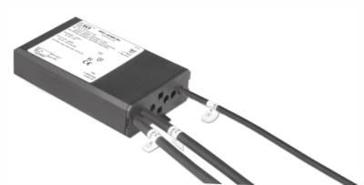 IPR1 60/1200 SV - 152001/1200 - TCI