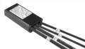 TCI - ALIMENTATORI LED - DC MINIJOLLY DALI IPR2
