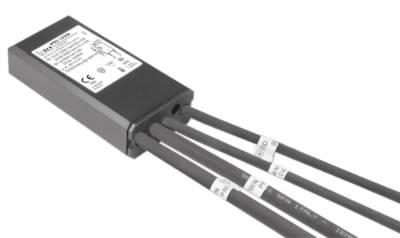 DC MINIJOLLY DALI IPR2 LO - 152012 - TCI
