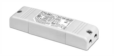 DCC 10W 250mA/U S - 122358BIS - TCI