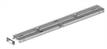 LINEA BOXED - 468780151 - TCI