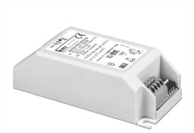 SUPER PRO 13/300 BI - 127546BI - TCI