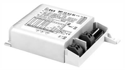 MP 32 BI - 122454 - TCI