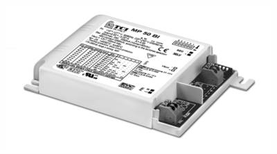 MP 50 BI - 122460 - TCI