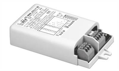 DC MINIJOLLY BI - 123404BIS - TCI