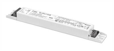 DC JOLLY SLIM - 151680 - TCI