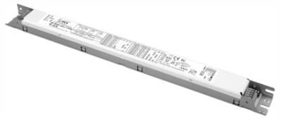 DC MAXI JOLLY SVM 65 SLIM - 126565 - TCI