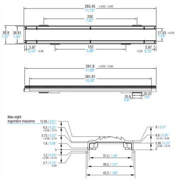 LINEA CLIP - 468780231 - TCI