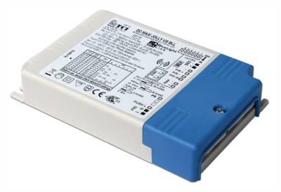DC MAXI JOLLY US BLL EX - 135020 - TCI